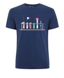 Muppet Science T-Shirt