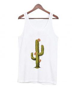 Cactus tanktop