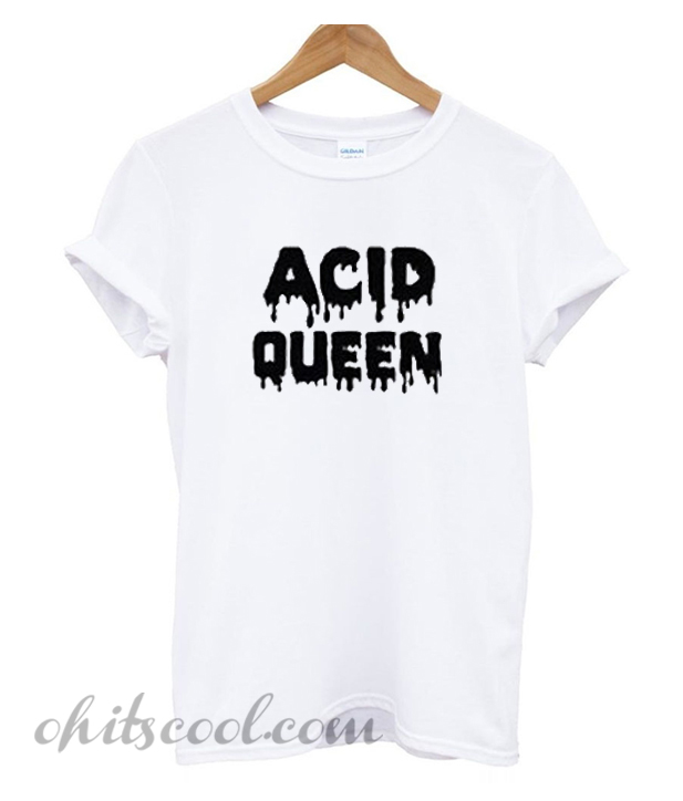 Acid Queen T-Shirt