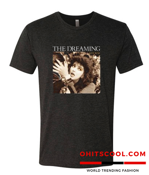 the Dreaming Runway Trend T SHirt