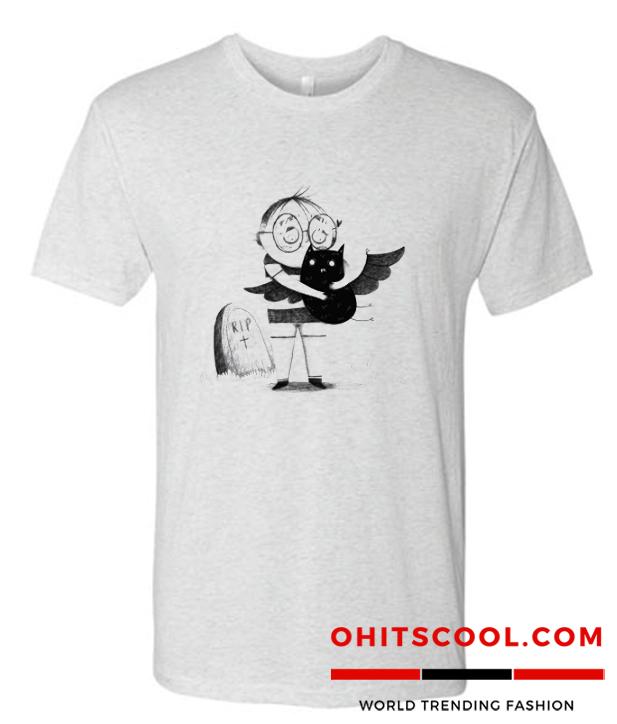 Little Bat pet T-Shirt